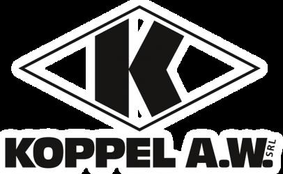 Koppel A.W. ascensori